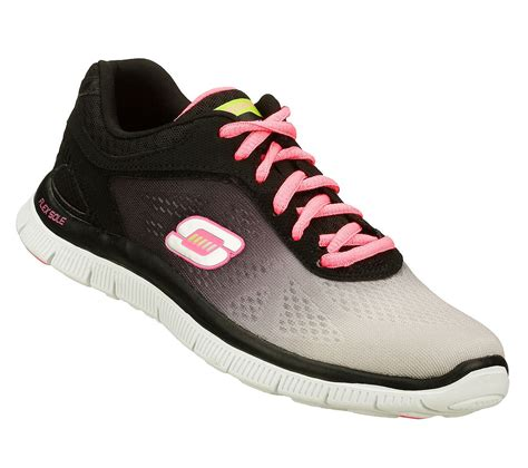 Skechers Flex Appeal Style Icon Sneakers
