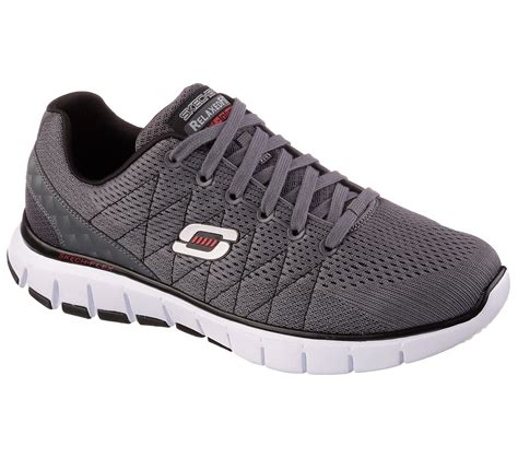 Skechers Flex Fit Sneakers