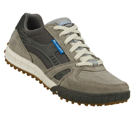 Skechers Floater Sneaker