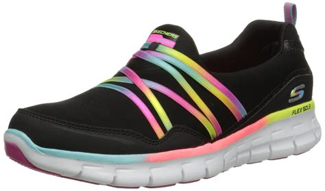 Skechers Foam Fashion Sneaker