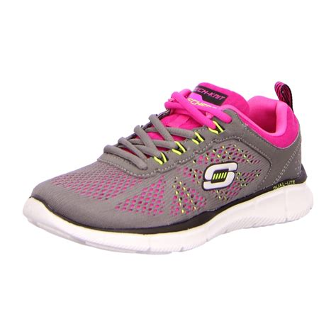 Skechers Gel Sneakers