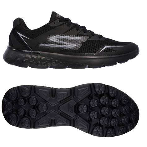 Skechers Go Run 400 Disperse Sneakers
