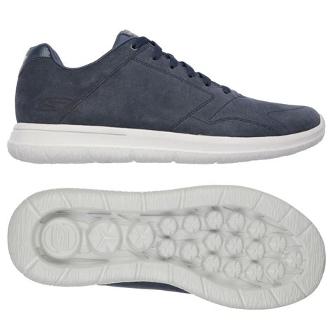 Skechers Go Walk City Sneakers