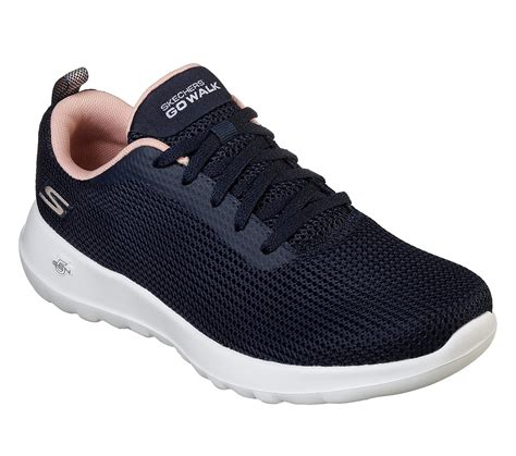 Skechers Go Walk Joy Walking Sneaker Womens