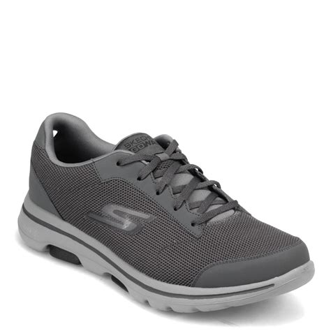 Skechers Go Walk Mens Sneaker