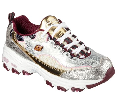 Skechers Golden Women's Sneakers