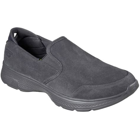 Skechers Gowalk 4 Deliver Slip-on Sneaker Men's