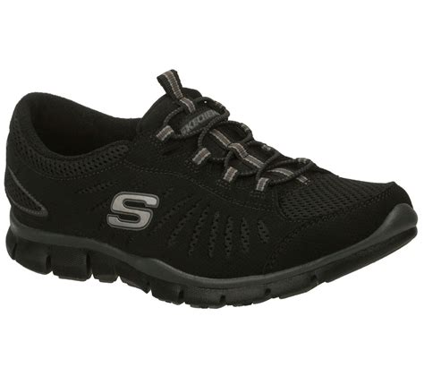 Skechers Gratis Big Idea Slip-on Sneaker