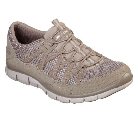 Skechers Gratis Sneakers