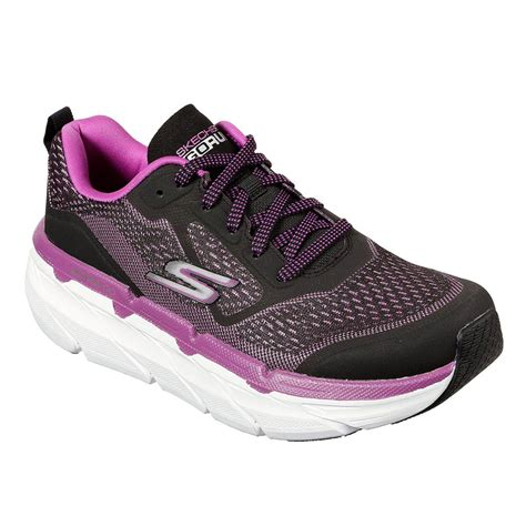 Skechers Ladies Sneakers