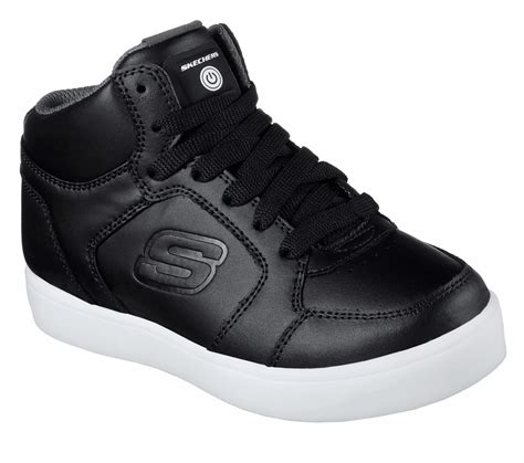 Skechers Led Lighted Sneakers