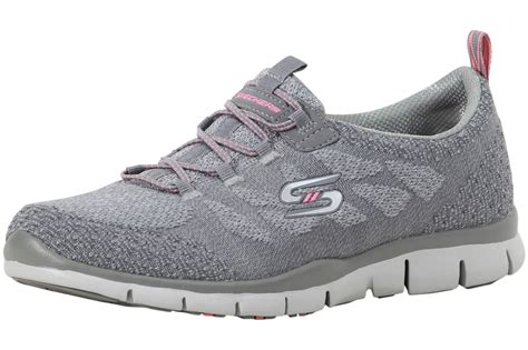 Skechers Memory Foam Sneakers Dsw