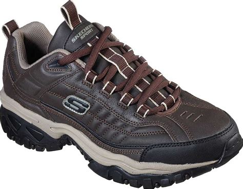 Skechers Men's Energy Downforce Sneakers