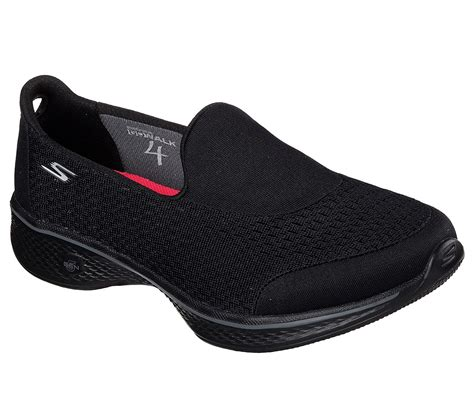 Skechers Men's Gowalk 4 Sneakers Womens