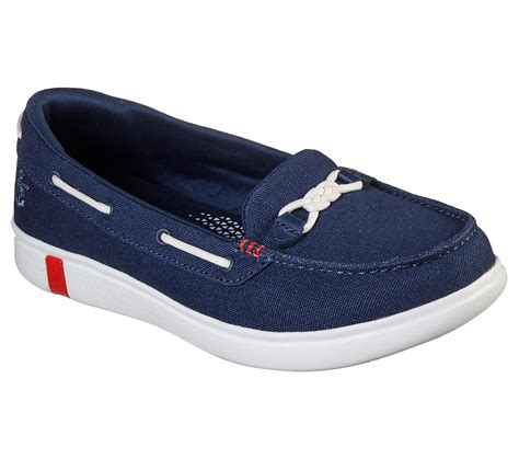 Skechers Men's On-the-go Glide Sneaker 8w