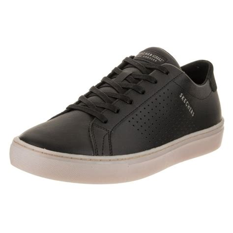 Skechers Men's Side Street Ostmoor Sneaker