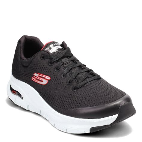 Skechers Mens Walking Sneakers