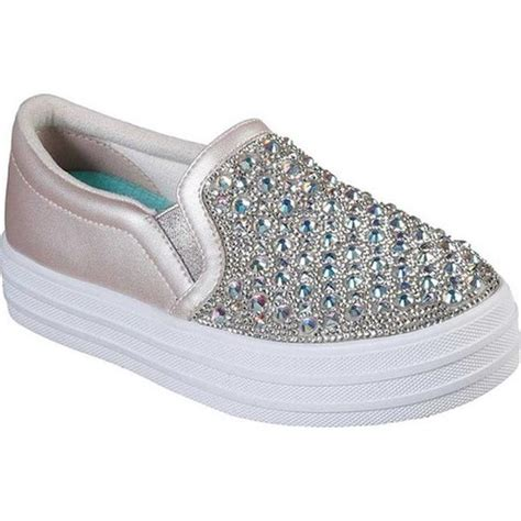 Skechers Muse Womens Sneakers