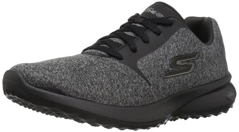 Skechers On The Go City 3 Renovated Sneaker Women's Gray