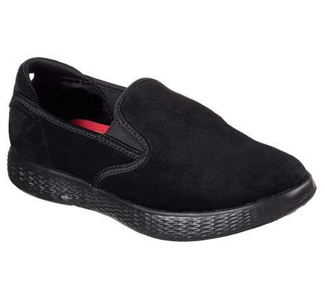 Skechers On The Go Glide Recreate Slip-on Sneaker