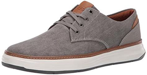 Skechers Oxford Sneakers
