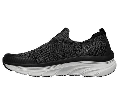 Skechers Quick Fit Sneakers