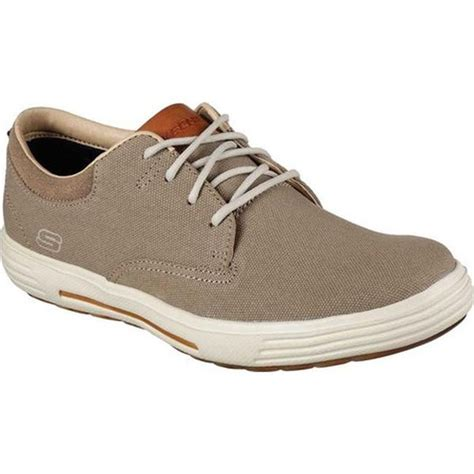 Skechers Skech-air Porter Zevelo Sneaker Men's