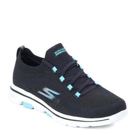 Skechers Sneakers Outlet