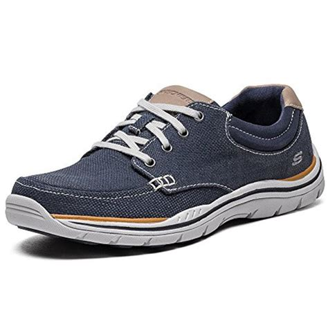 Skechers Sneakers Sale