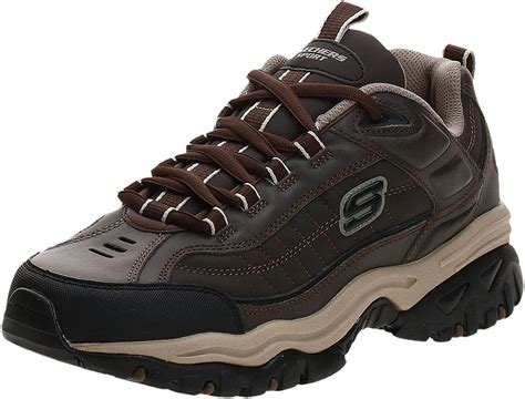 Skechers Sport Men's Downforce Laceup Sneaker