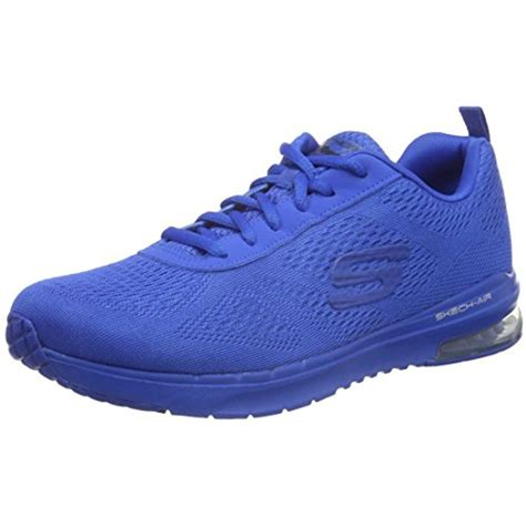 Skechers Sport Women's Skech Air Infinity Fashion Sneaker Vivid Color