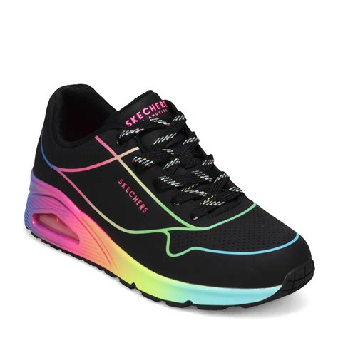 Skechers Street Sneakers