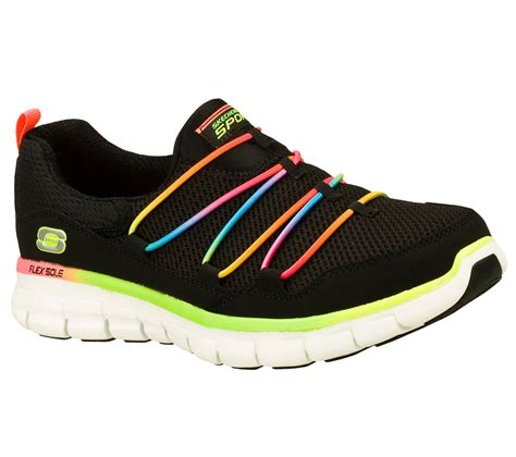 Skechers Synergy Z.0 Casual Sneaker