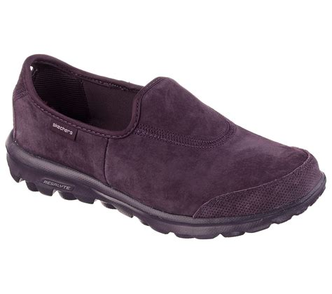 Skechers Winter Sneakers