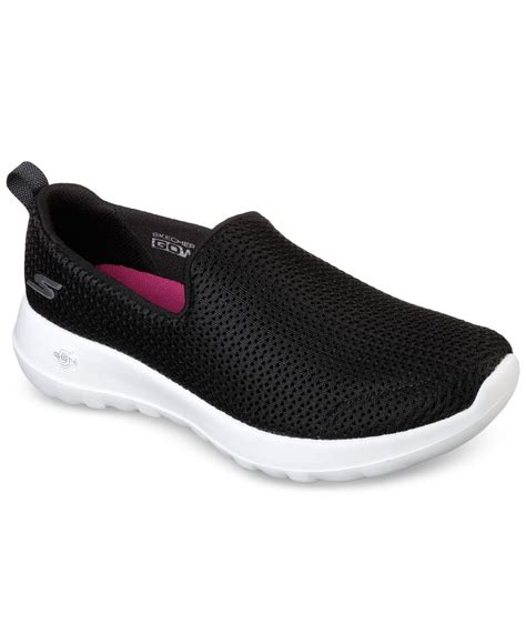 Skechers Women's Gowalk 4 Kindle Walking Sneakers From Finish Line