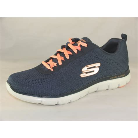 Skechers Women's Lace Up Sneakers