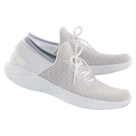 Skechers Women's You Inspire Sneaker
