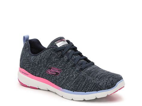 Skechers Womens Sneakers Dsw