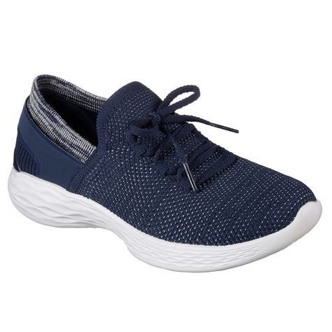 Skechers You Slip On Sneakers