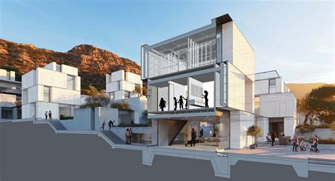 Sketchup 2d To 3d