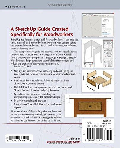 Sketchup-A-Design-Guide-For-Woodworkers