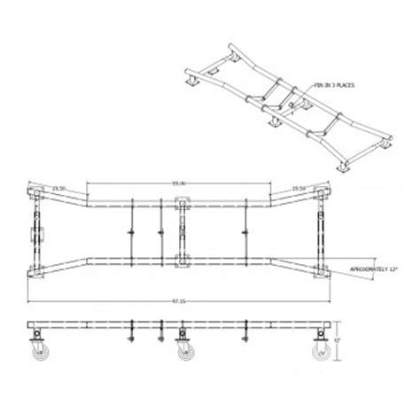 Skinning-Cradle-Plans