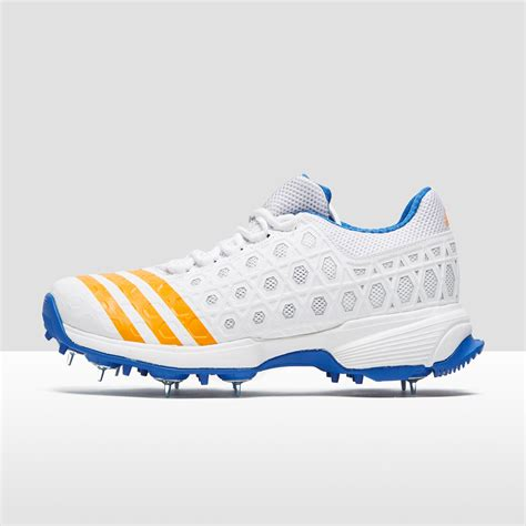 Sl22 Full Spike II Cricket Shoes