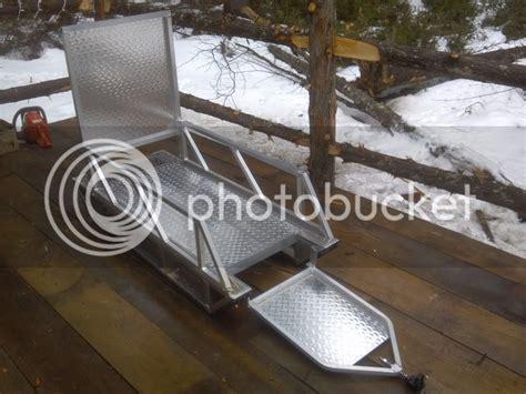 Sled-Dog-Box-Plans