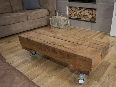 Sleeper-Coffee-Table-Plans