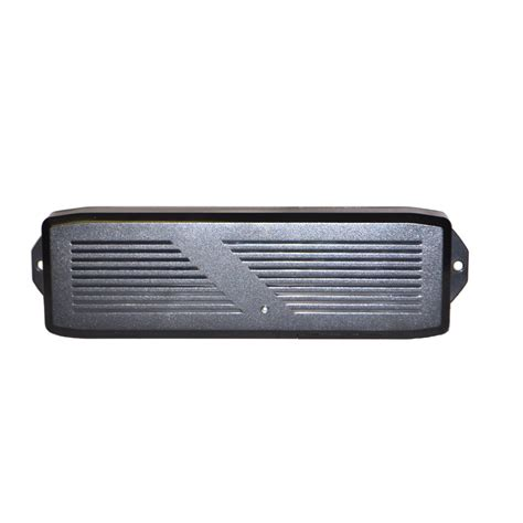 Sleeping Recliners Battery Backup