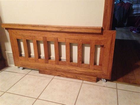 Sliding Baby Gate Diy With Material