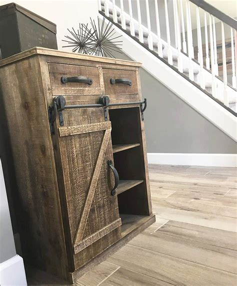 Sliding Wood Cabinet Doors Plans