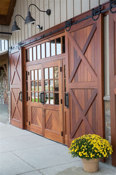 Sliding-Barn-Door-Plans-Exterior