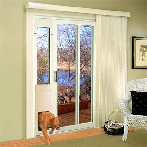Sliding-Door-Dog-Door-Insert-Diy
